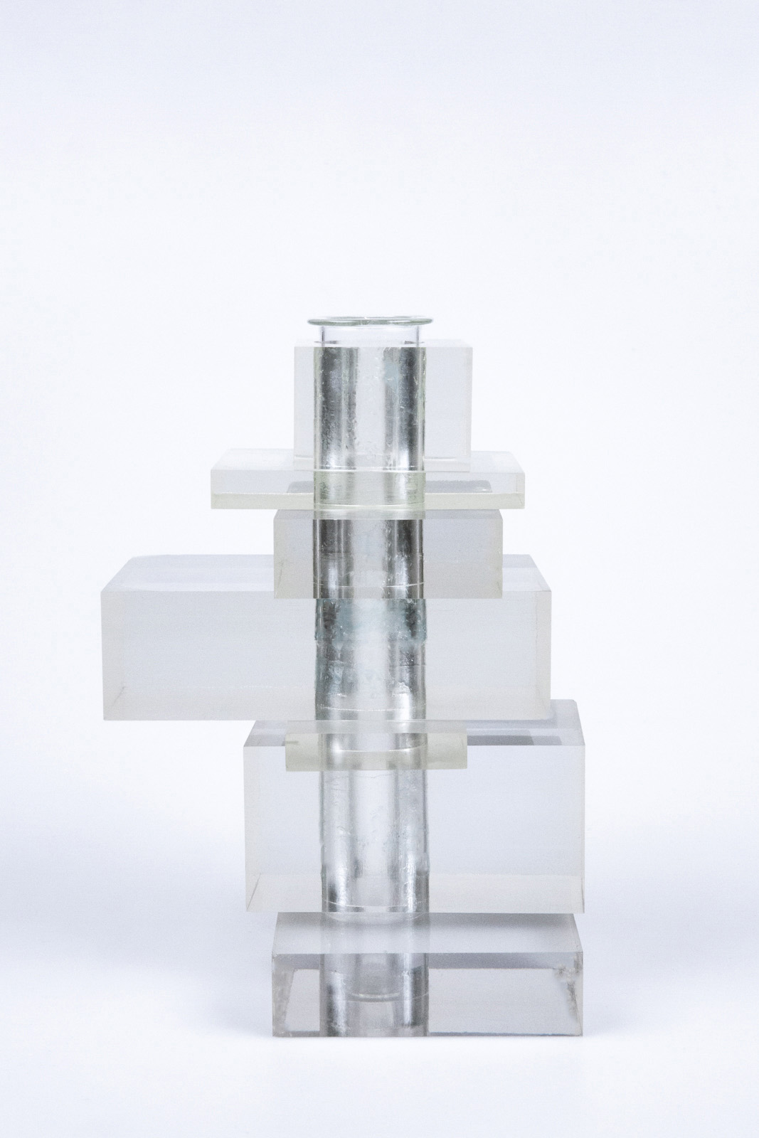 Bricks EH07 Vase Vera Ertelt